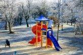 Spielplatz_Prak_OberhofThuer2.jpg